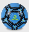 PELOTA FUTBOL FPVTPVC401F TRAINING/BRILLANT
