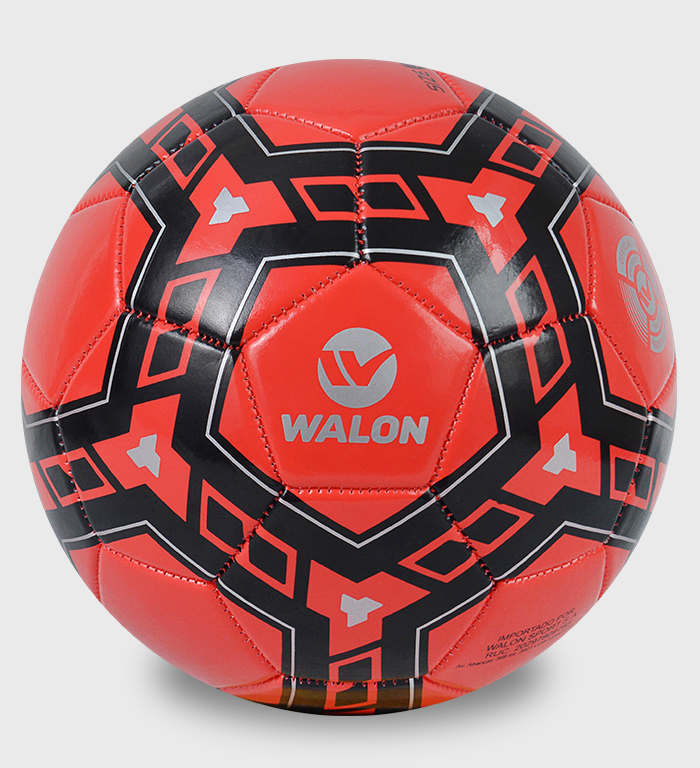 PELOTA FUTBOL FPVTPVC401B TRAINING/BRILLANT