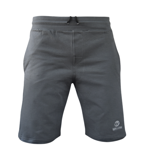 BERMUDA CASUAL SLIM FIT