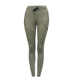 PANTALON RUNNING TRAININIG BF 18