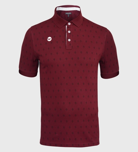 POLO CASUAL BF 19